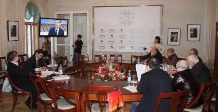 press-council-01.png