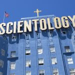 Image source: http://ideasr.sexy/wp-content/uploads/2015/10/Scientology-Building.jpg