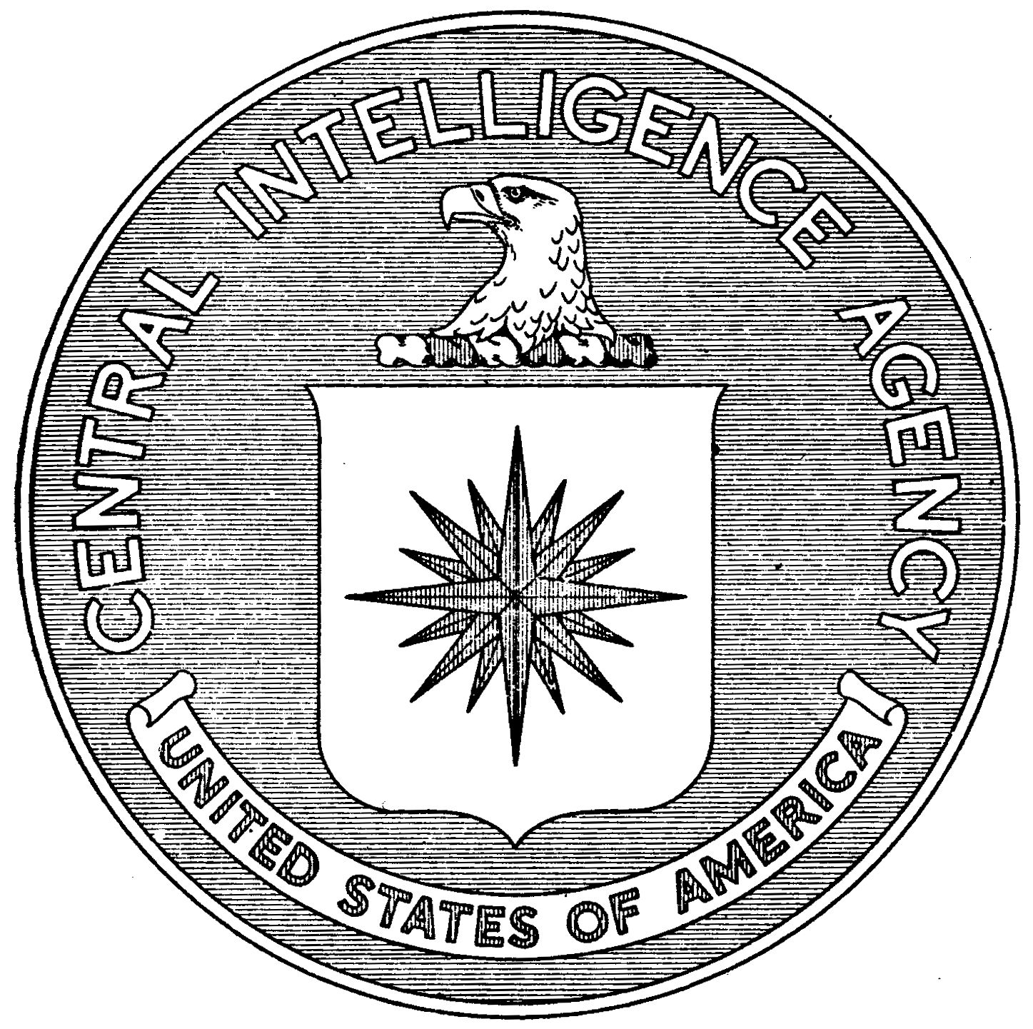 scientology  the cia and their crash of symbols